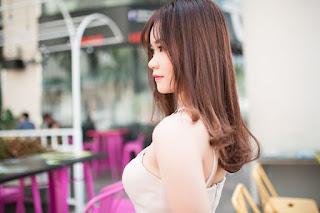 大阪 千葉 ハイヒール camélia Ayako