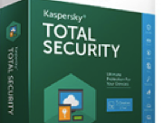 Download Kaspersky Total Security 2017 Offline Installer
