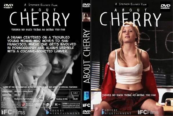 About Cherry (2012) 18+ Subtitle Indonesia 1080p [Google Drive]