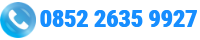 klik to call