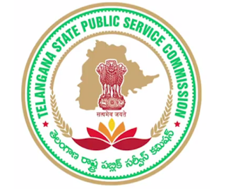 TSPSC Veterinary Assistant Surgeon Solved Question Paper 2016-2017