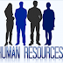 What is Human resource management. History of HRM, Roles of HRM,  Meaning of Human Resources Management, Defination of HRM, Model of HRM.
