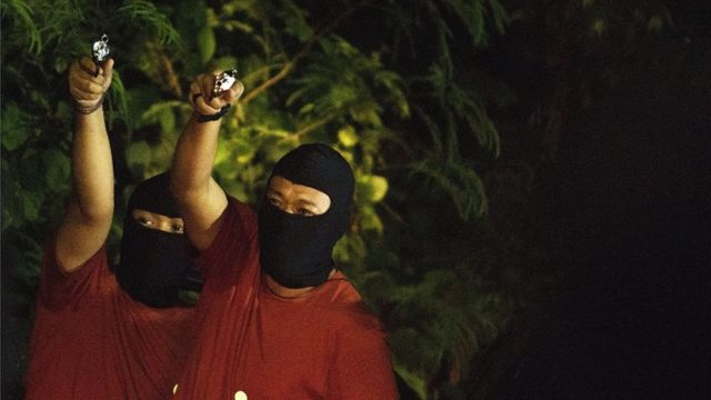 Polisi Tersangka Penembakan Laskar FPI Terancam Hukuman 15 Tahun Penjara