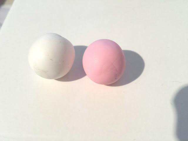pasta polimerica tutorial marshmallow alberta bijoux