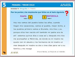 http://www.joaquincarrion.com/Recursosdidacticos/QUINTO/datos/01_Lengua/datos/rdi/U05/04.htm