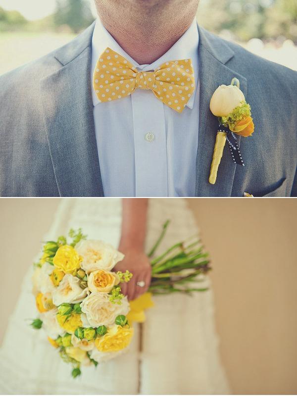 Bomboniere Matrimonio Gialle.Bomboniere Per Matrimoni Confetti Per Le Bomboniere Di Nozze