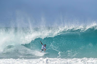 Billabong Pipe Masters 20 parkinson j8572PIPE18cestari mm