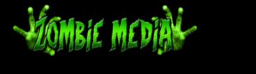 Zombie Media Publishing