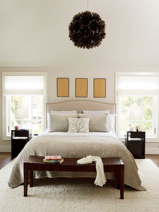 fabulous gold bedroom decorating ideas | Modern Furniture: 2014 Tips for Fabulous Bedroom ...