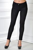 pantaloni-femei-eleganti-16