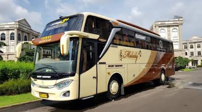 5 Tips Sewa Bus Pariwisata yang Wajib Diketahui