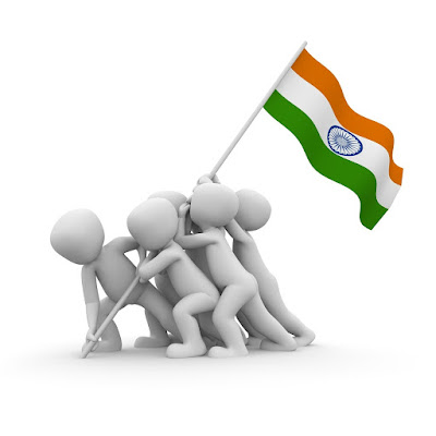 Republic Day Speech And Essay 10 Lines on Republic Day Of India 2020 in English