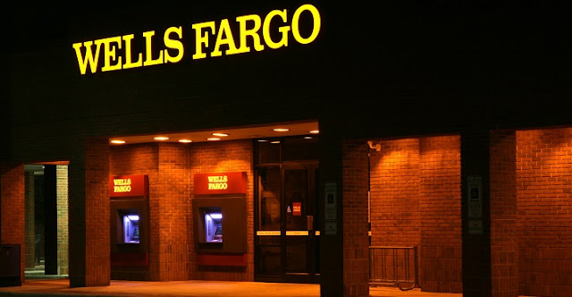 O escândalo da Wells Fargo sobre a criação de contas não autorizadas balançou a fé de seus clientes no banco, mas levou um número ainda maior de pressão sobre os trabalhadores da empresa