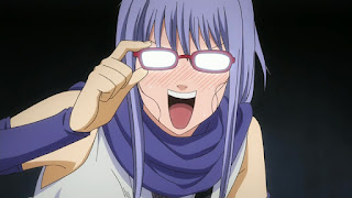 7 Karakter Masokis dalam Anime