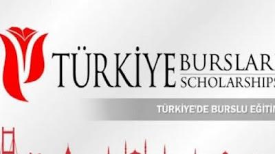 تركيا.. بدء التسجيل لبرنامج المنح الدراسية لعام 2019