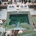 Influencers Take Marrakesh - Blogging Gals