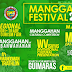 Manggahan Festival 2017: bigger, better and sweeter
