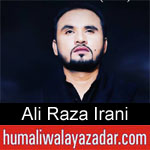 https://www.humaliwalayazadar.com/2019/09/ali-raza-irani-nohay-2020.html