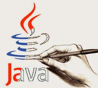 Belajar Switch Case Pada Java