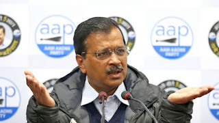 double-punishment-if-aap-worker-culprit-kejriwal