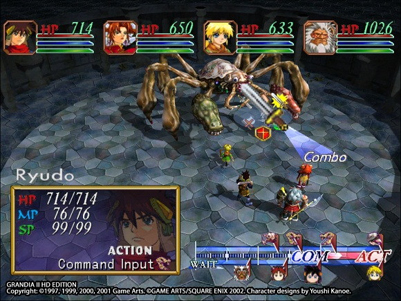 grandia-ii-anniversary-edition-pc-screenshot-www.ovagames.com-4