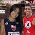 Federação Baiana de Esporte Escolar convoca três atletas da EAF para Seletiva do Mundial Escolar