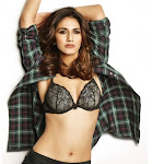 Vani Kapoor Latest FHM Shoot