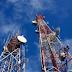 AT&T และ Verizon ร่วมมือกันสร้างเสาสัญญาณใหม่ ก่อสร้างเสาร่วมกันในไตรมาสแรกของปี 2561
