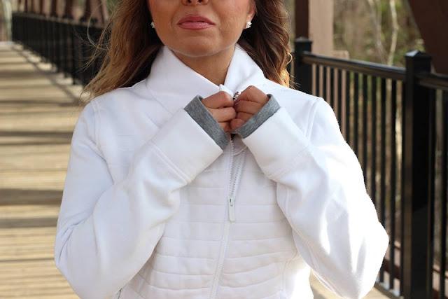 lululemon-fleece-be-true-jacket