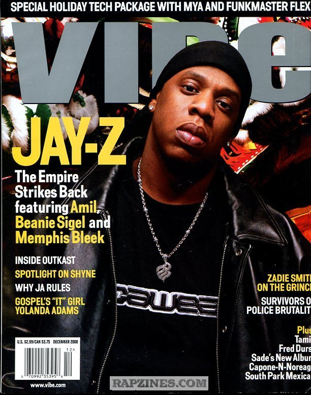 The underrated jay zs vol 3 life and times of s carter the vol 3 life and times of s carter by jay z malvernweather