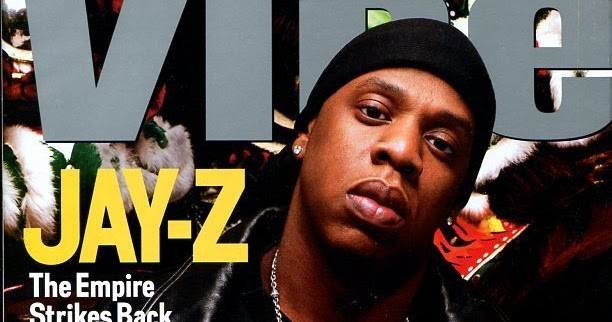 The underrated jay zs vol 3 life and times of s carter the life and times of s carter the dynasty definearevolution malvernweather Choice Image