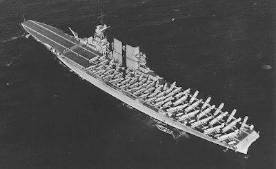 ataque estadounidense a Pearl Harbor