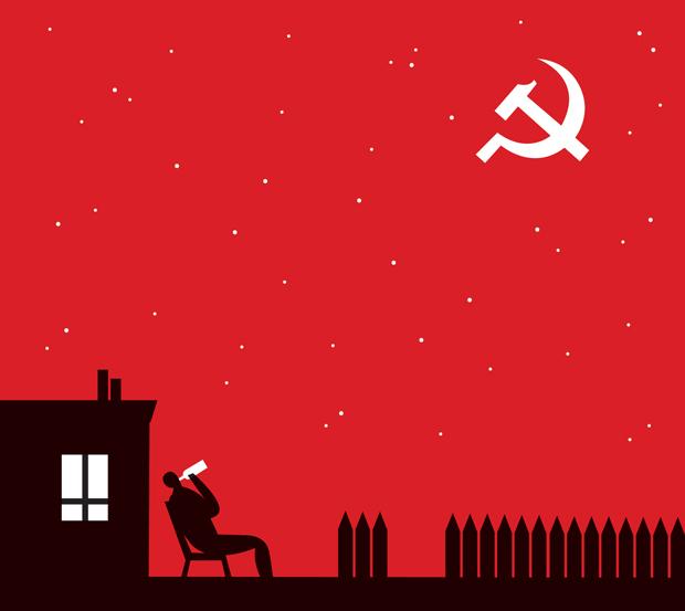 Eu estou corretamente certo sobre a Rússia - MichellHilton.com
