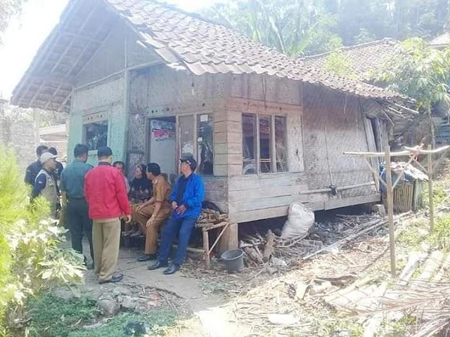DPRD Jabar Dorong Penambahan Anggaran dan Peneriman Manfaat Program Rutilahu