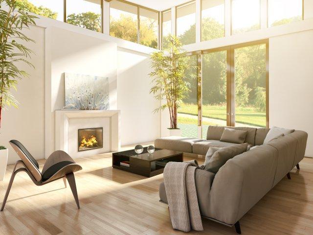 Atrevida d como afastar as energias negativas de casa - Energia negativa en casa ...