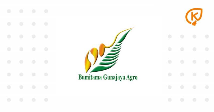 Lowongan Kerja Asisten Administrasi PT. Bumitama Gunajaya Agro Group Kalteng Kalbar - Terbaru 2020