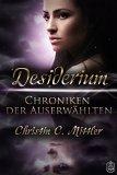 http://seductivebooks.blogspot.de/2015/12/rezension-chroniken-der-auerwahlten.html