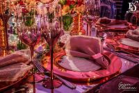 casamento com cerimônia na igreja santa teresinha da josé bonifácio em porto alegre e santissimo sacramento e recepção no salão dos espelhos do clube do comércio na andradas por fernanda dutra eventos com decoração elegante sofisticada e luxuosa wedding planner destination wedding casamento em portugal