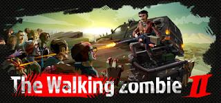 the-walikng-zombie-2-mod