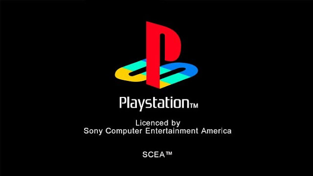 Play Classic Games, PS1 Games