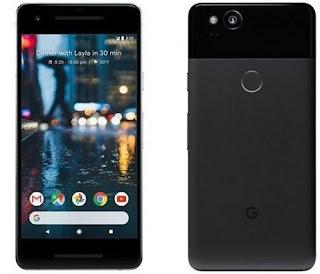 google pixel kamera terbaik untuk liburan