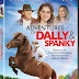 Adventures Of Dally & Spanky Trailer Available Now! Releasing on DVD and Digital 9/10