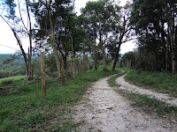 ponta-grossa-online-caminhadas-rurais-itaiacoca