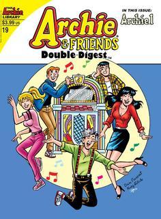 the unique life of archie online comics ebooks download direct