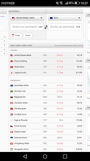 exchange+valute+currencies