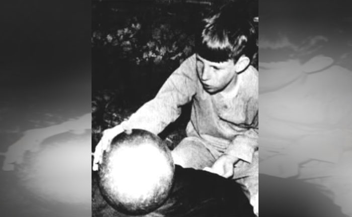 Betz Sphere