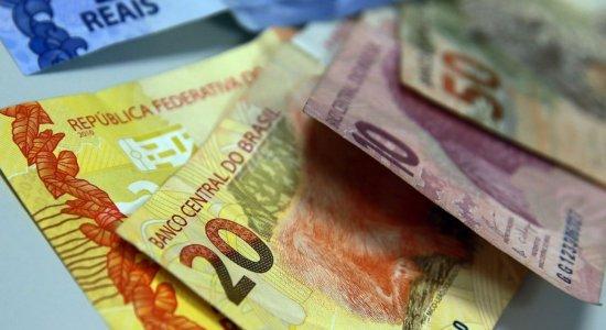 Governo de Pernambuco anuncia pagamento de 13º salário de servidores e aponta injeção de R$ 3,2 bilhões na economia