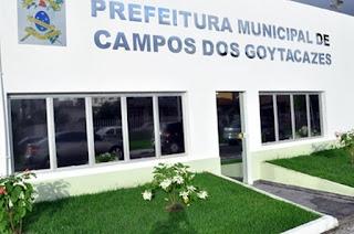 http://vnoticia.com.br/noticia/3660-prefeitura-de-campos-convoca-385-aprovados-do-concurso-publico-de-2014