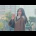 Nogizaka46 - Jaa ne (English Subtitles)
