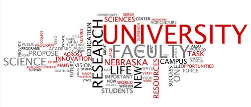 Istilah-Istilah Seleksi Masuk Ke Perguruan Tinggi Negri
